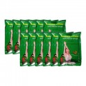 12 Packs NEW Meizitang Botanical Slimming Natural Soft Gel